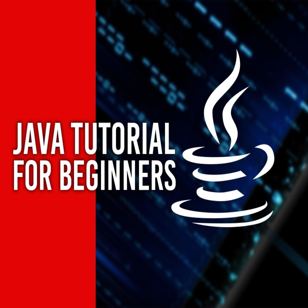 Java Tutorials for Beginners | #1 Source of Tutorials in Urdu