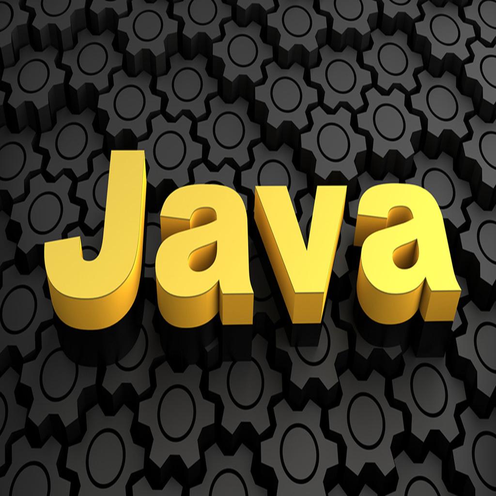 Java tutorials in pashto 1 source of tutorials in urdu java tutorials in pashto baditri Choice Image