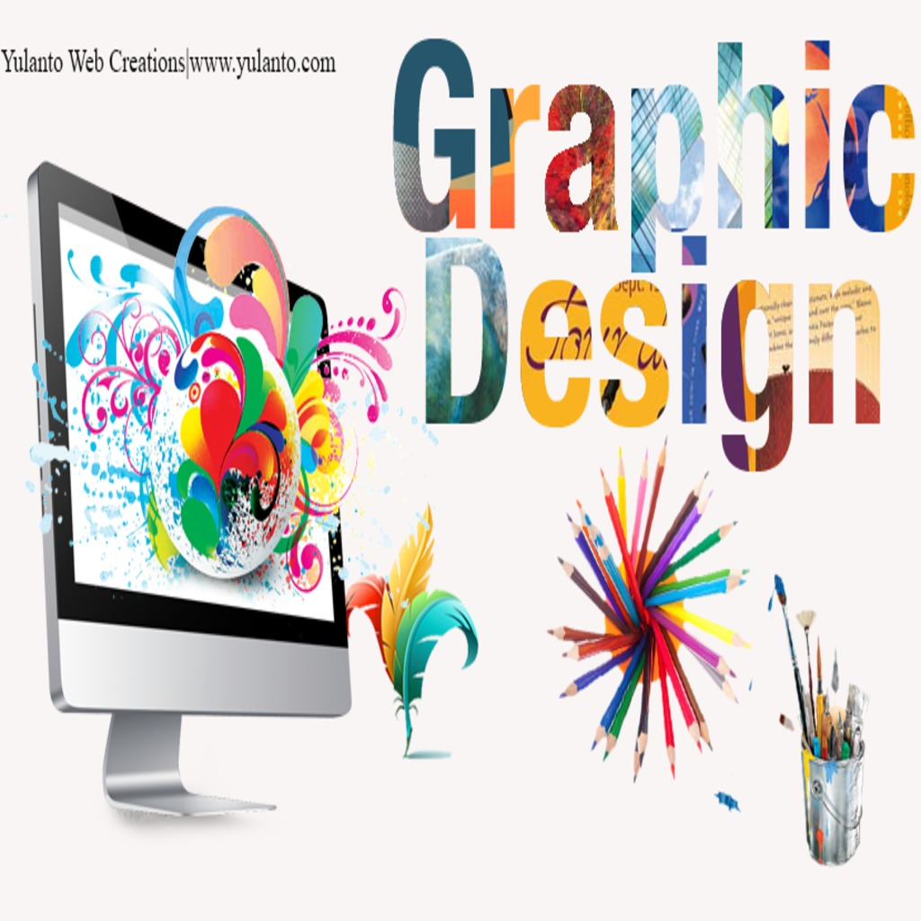 Free Online Graphic Designing Courses In Urdu