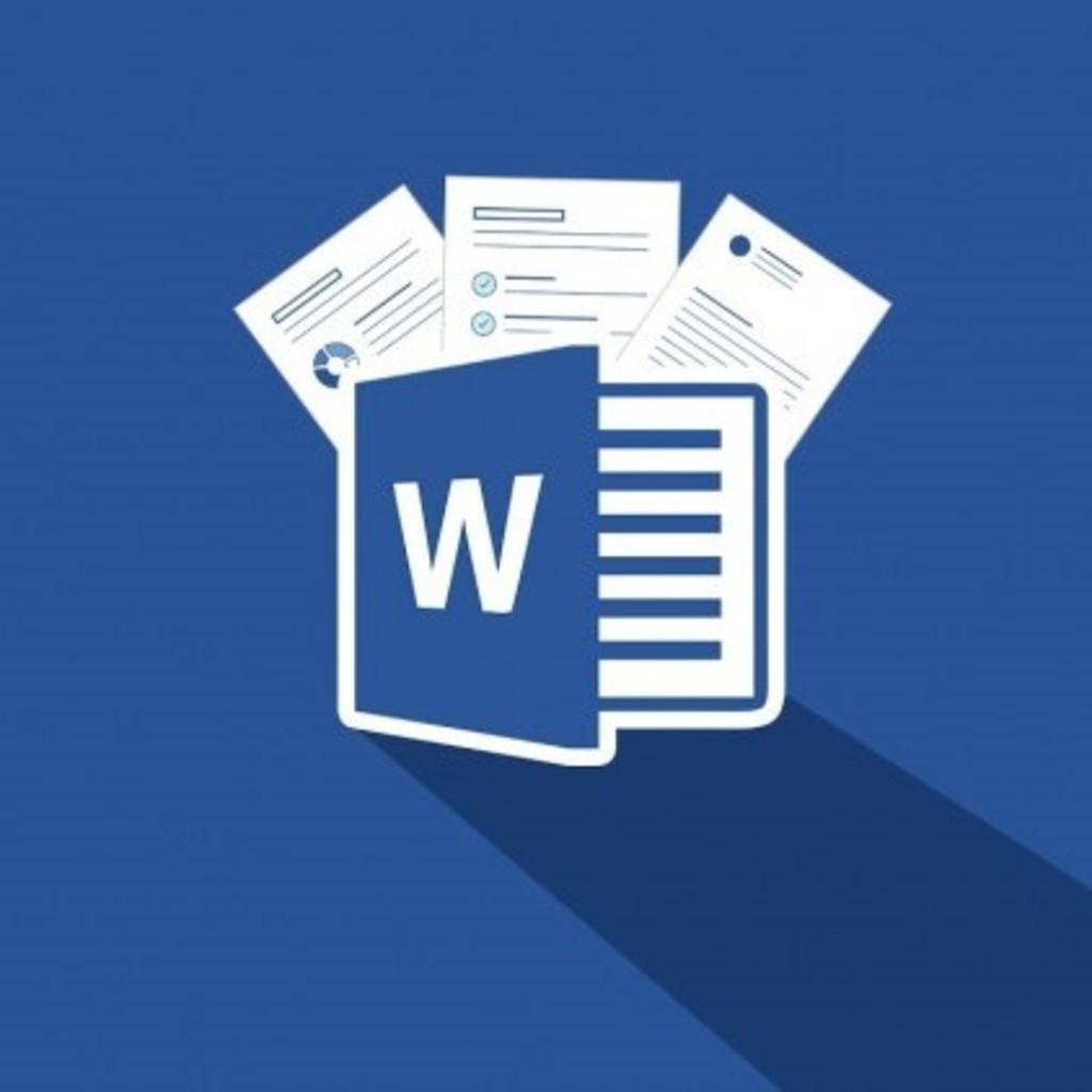 Microsoft Office Word 2007/2010 Tutorial | #1 Source of