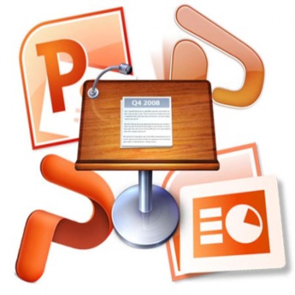 Microsoft Office Powerpoint 2010 Tutorials 1 Source Of Tutorials In