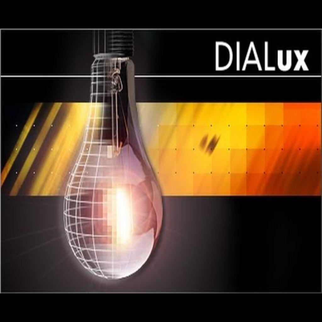 Interior Lighting Using Dialux 1 Source Of Tutorials In Urdu